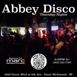 0814abbeydisco