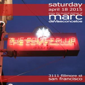 041815cometclub